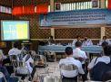 Workshop Di Talaga Nilem